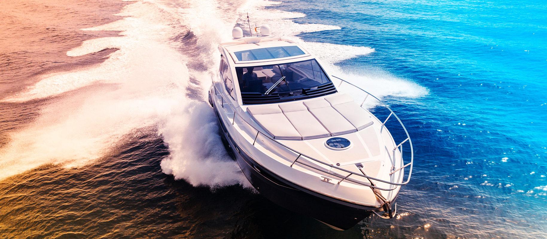 boat-sales-body-image